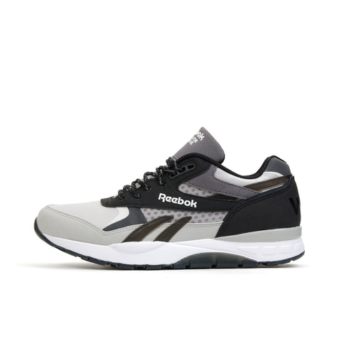 Reebok x Wood Wood Ventilator Supreme White/Grey/Carbon - Concrete