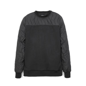 Christopher Raeburn x Save The Duck Woven Jacket WARM6 Black