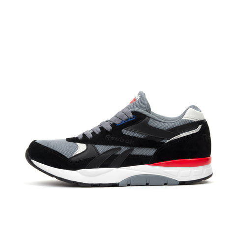 Reebok Ventilator Supreme Cord Asteroid Dust/Black - Concrete