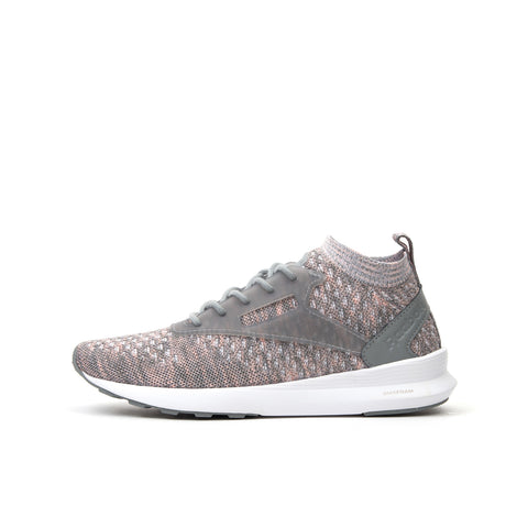 Reebok W Zoku Runner ULTK HTRD Flat/Medium Grey