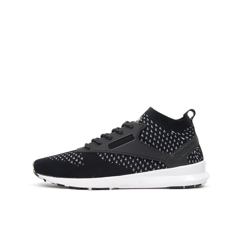 Reebok x Freebandz Zoku Runner ULTK IS Black/White