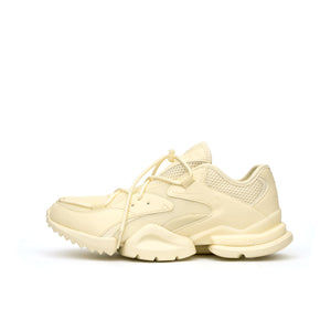 Reebok | Run_R 96 Yellow/Blue