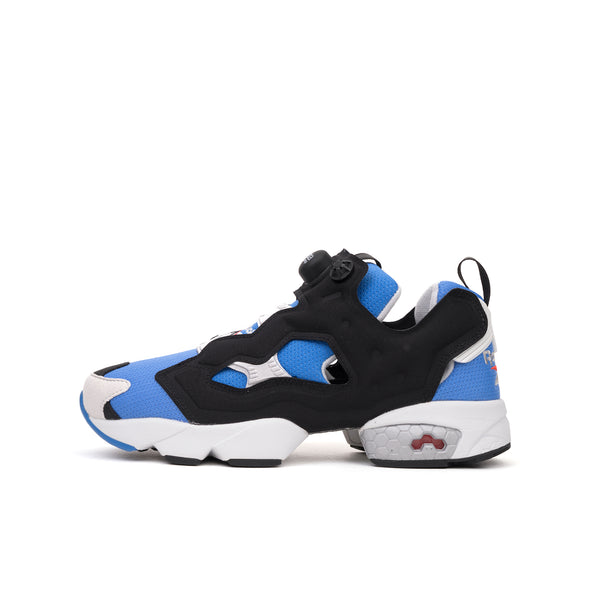 Reebok | Instapump Fury OG Echo Blue / Black