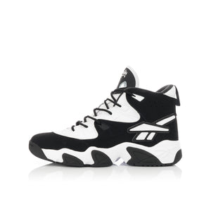 Reebok | Avant Guard Black / White