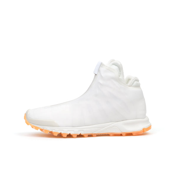 Reebok x Cottweiler Trail Boot White/Chalk