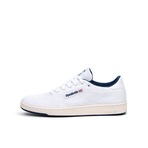 Reebok Club C 85 OG Ultraknit White/Navy