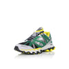 Reebok DMX Trail Shadow Black / Green