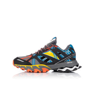 Reebok | DMX Trail Shadow Cold Grey 6 / Conrad Blue