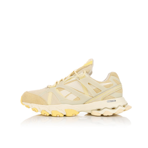 Reebok | DMX Trail Shadow Washed Yellow / Filtered Yellow