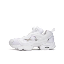 Load image into Gallery viewer, Reebok Instapump Fury Road OG White/Steel