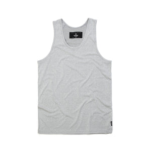 Reigning Champ Powerdry Tank Top Grey