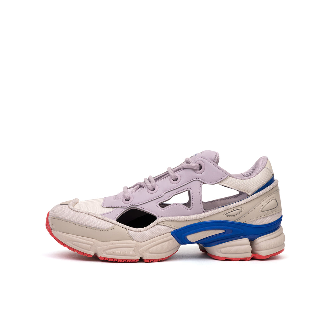 adidas x Raf Simons RS Replicant Ozweego 'US Version' Brown - Concrete