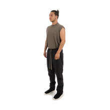 Afbeelding in Gallery-weergave laden, DRKSHDW by Rick Owens Padded Pants Black