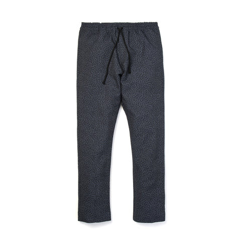SaintPaul Sly Trousers Blue