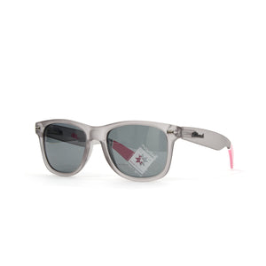 Staple Knockaround Sunglasses Grey - Concrete