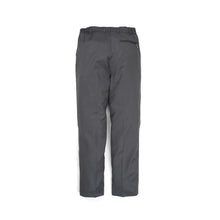 Load image into Gallery viewer, Soulland | Wilson Classic Suit Pant Grey - Concrete