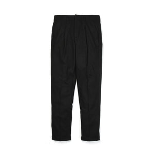 Soulland Ragnik Pants Black