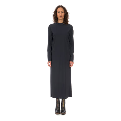 Studio Ruig Jolein Dress Blue - Concrete