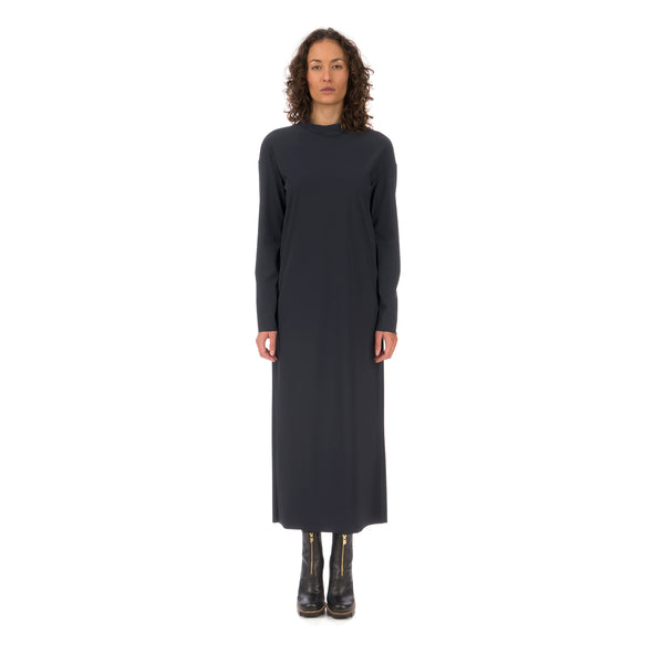 Studio Ruig | Jolein Dress Blue - Concrete