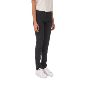 Studio Ruig | Bries Trousers Black