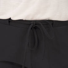 Load image into Gallery viewer, Studio Ruig | Bries Trousers Black