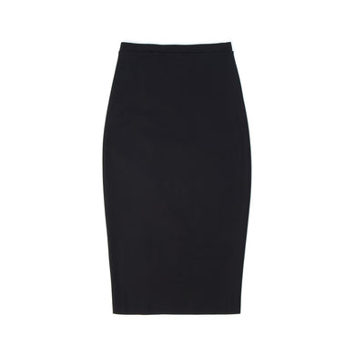 Studio Ruig Roelandia Skirt Black