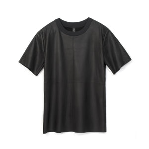 Studio Ruig Tommie Top Black