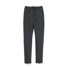將圖像加載到畫廊查看器中Studio Ruig | Bries Trousers Antracite - Concrete