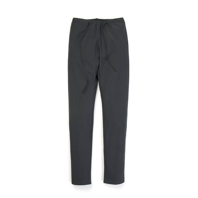 Studio Ruig Bries Trousers Antracite - Concrete