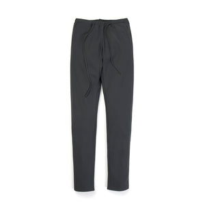 Studio Ruig Bries Trousers Antracite