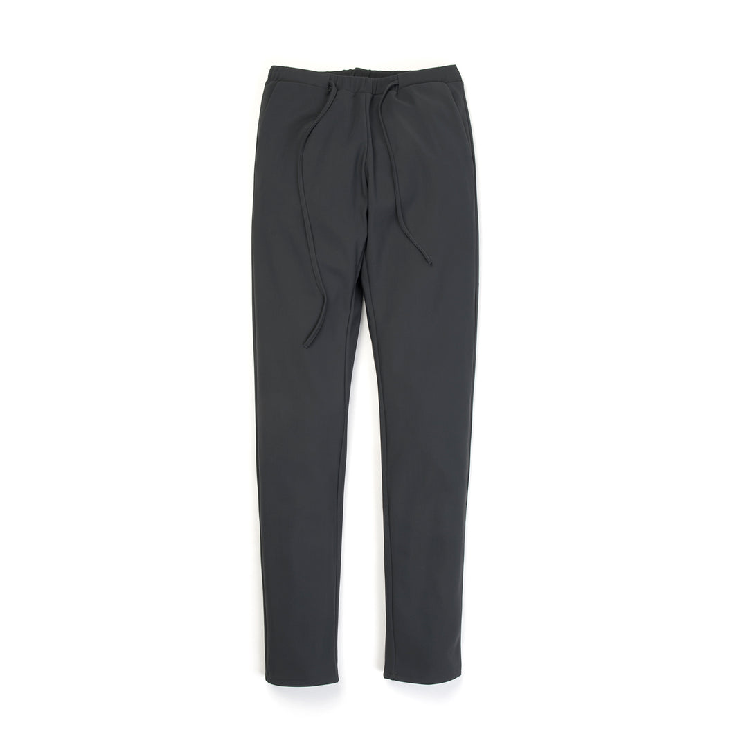 Studio Ruig | Bries Trousers Antracite - Concrete