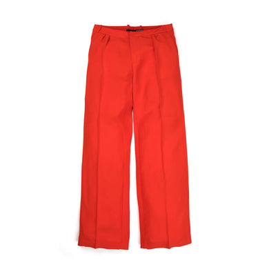 Studio Ruig Britt Trousers Poppy - Concrete