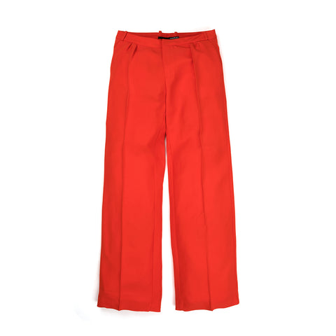 Studio Ruig Britt Trousers Poppy