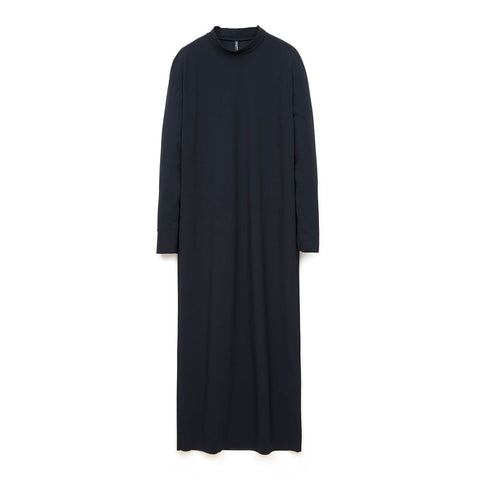 Studio Ruig Jolein Dress Blue