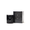 Eight & Bob 'Telluride Aspen' Candle