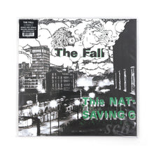 Load image into Gallery viewer, Fall - Nation's Saving Grace 2-LP - Concrete