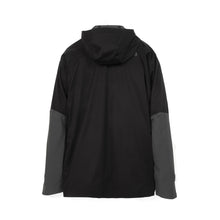 Load image into Gallery viewer, The North Face Terra Metro Jacket Black