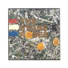 Load image into Gallery viewer, Stone Roses - Stone Roses LP - Concrete