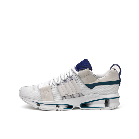 adidas Originals Twinstrike ADV White/Real Purple
