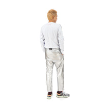 Afbeelding in Gallery-weergave laden, United Standard | Silver Trek Pants Silver