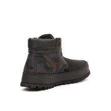 Load image into Gallery viewer, Premiata Ankle Boot Combact Verde - Concrete