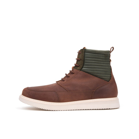 Volta Hunter Classic Boot Brown