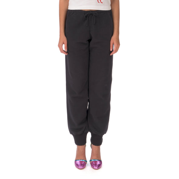 Walter van Beirendonck Sweat Pants Black