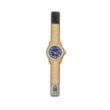 Load image into Gallery viewer, Walter van Beirendonck W-Watch Gold