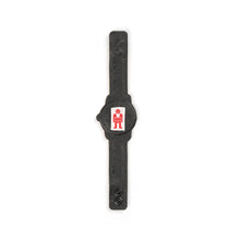 將圖像加載到畫廊查看器中Walter van Beirendonck W-Watch Gold - Concrete