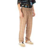 將圖像加載到畫廊查看器中White Mountaineering | Multi Check Pajama Pants Beige