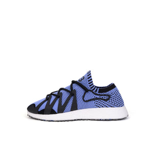 adidas Y-3 | Raito Racer Legend Purple / Core Black - EF2544