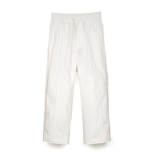 Load image into Gallery viewer, adidas Y-3 | M Woven Lux Track Pants White - DY7309 - Concrete
