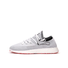 Load image into Gallery viewer, adidas Y-3 Raito Racer Footwear White / Core Black - F97405