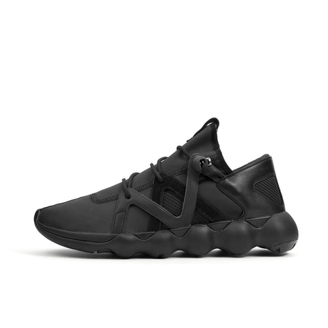adidas Y-3 Kyujo Low Black